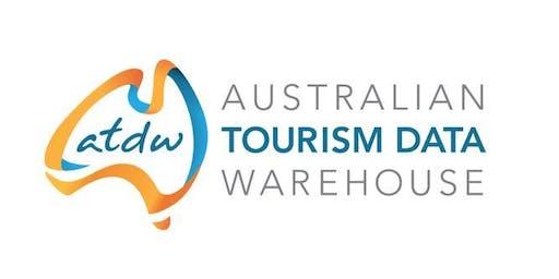 ATDW Workshops