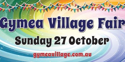 Gymea Fair