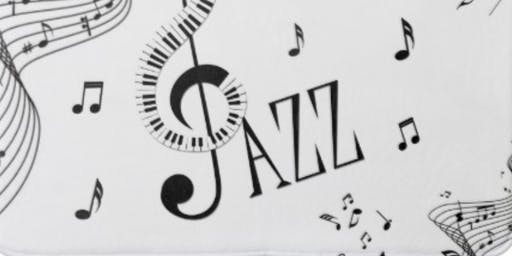 Jazz on 5th Ave in Edmonds