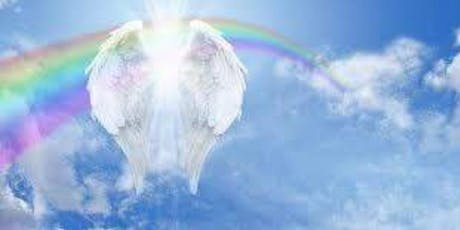 International Archangel day gathering tickets