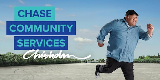 Bachelor of Community Services information session
