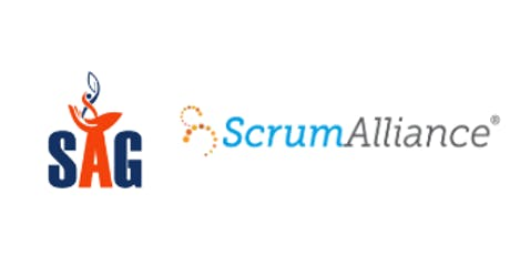 Regional Scrum Gathering Nigeria 2020 tickets