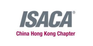 ISACA-HK-CPD-Seminar-20191028