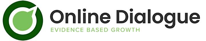 #DDTT   Digital Data Tips Tuesday #10   #CH2019 pre -meetup image