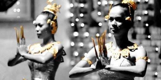 Samadhi Carnival