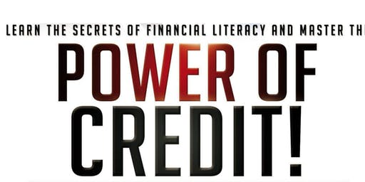 Power of Credit Overview