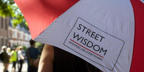 World Wide Wander: Street Wisdom a Milano biglietti