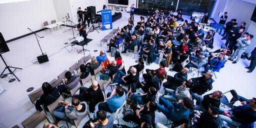 React Vancouver October 2019