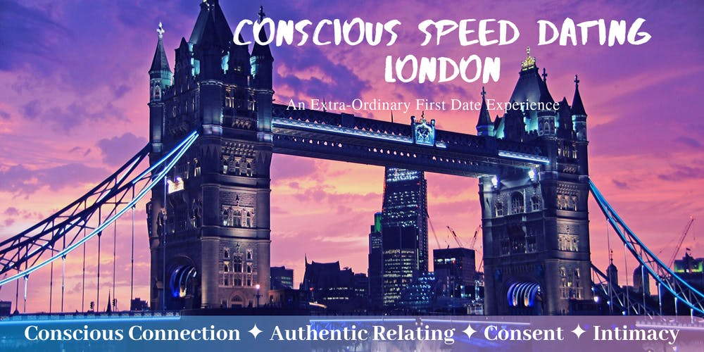 speed dating under 25s london
