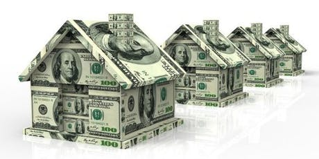 Real Estate Investment Seminar  tickets
