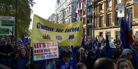 LET US BE HEARD London March tickets