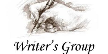 York Writers Group tickets