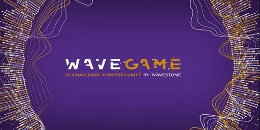 Business game cybersécurité Wavestone