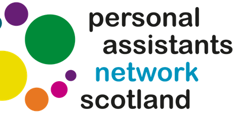 Get Together & Get Involved for Personal Assistants & PA Employers tickets