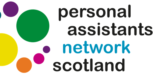 Get Together & Get Involved for Personal Assistants & PA Employers