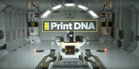 Technical seminar covering the Print DNA tools on our Link-OS printers tickets