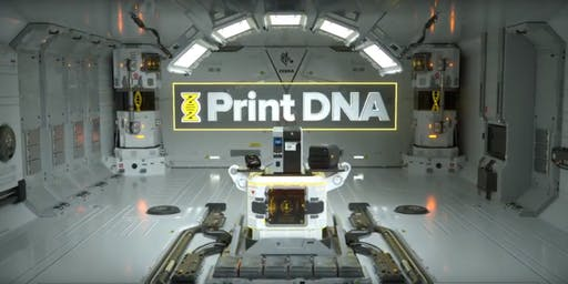 Technical seminar covering the Print DNA tools on our Link-OS printers