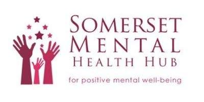 Somerset Mental Health Stakeholder Engagement Forum