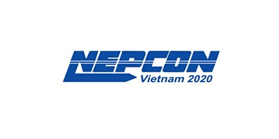 NEPCON+Vietnam+2020