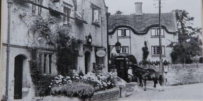 History of Barrow Gurney