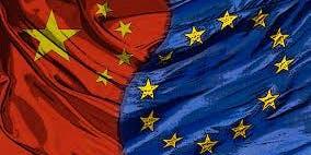 EU-China Connectivity