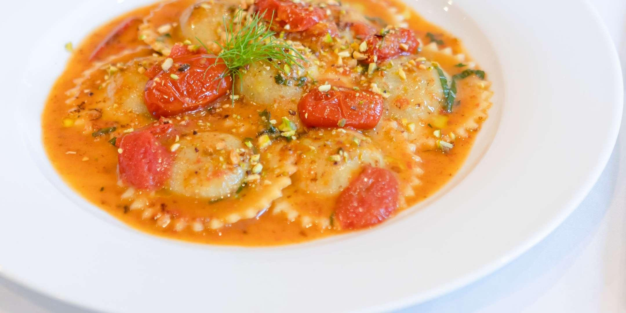 Pasta From Southern Italy - Cooking Class by Cozymeal™