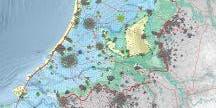 Tegenlicht MeetUp Den Haag: Waterlanders