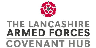 Armed Forces Covenant Awareness Training