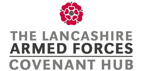 Armed Forces Covenant Awareness Training tickets