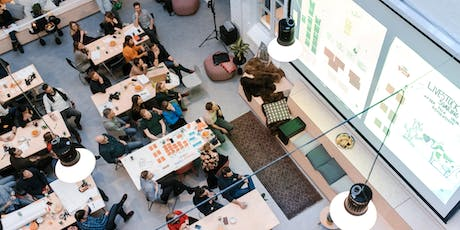 Crafting Circular Futures – Market insights and Circulab course tickets
