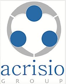 Acrisio Group logo