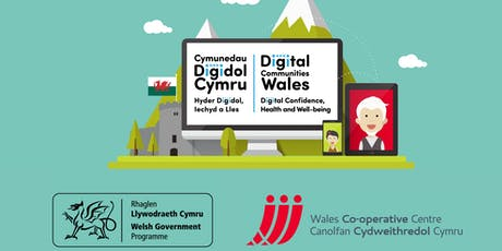 Health and Wellbeing Apps (Neath) tickets