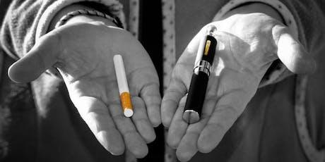 Lutte contre le tabac:le marché plus efficace que les politiques publiques? billets