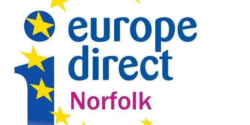 EU Settlement Status Support  & Two Informative Sessions-Book Your Place.