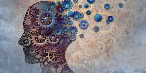 Brain Drain - Brain Gain: Local and Regional Experiences