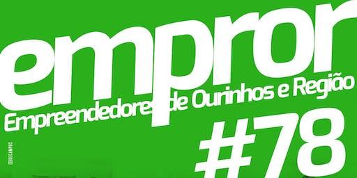 REUNIÃO EMPROR 78 | OURINHOS