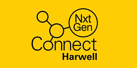 Connect Harwell Nxt Gen: Festive Quiz tickets