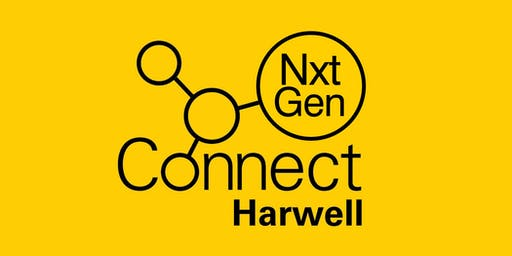 Connect Harwell Nxt Gen: Festive Quiz