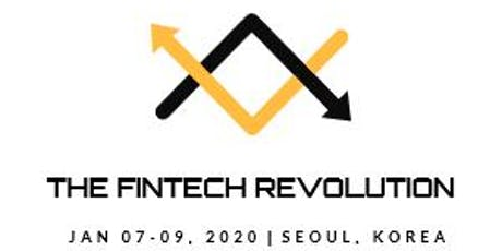 2020 Seoul The International Research Conference on Engineering and Technology tickets