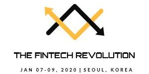 2020 Seoul The International Research Conference on Engineering and Technology