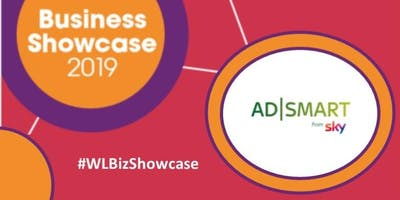 Power of AdSmart Sky - Business Showcase Workshop