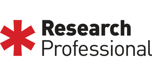 Research Professional Training and Update (Avenue)