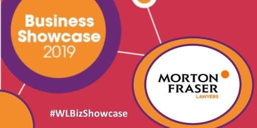 Employment & Immigration Law  - Business Showcase Workshop