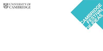 THE WREN LIBRARY PRESENTS: CAMBRIDGE POETS