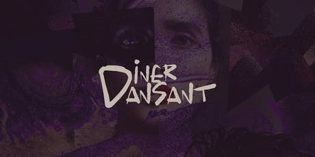 Diner Dansant tickets