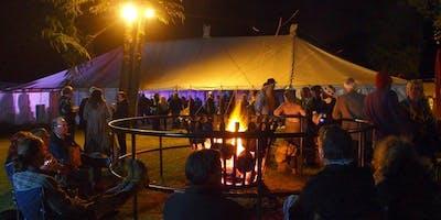 Exile Music Festival