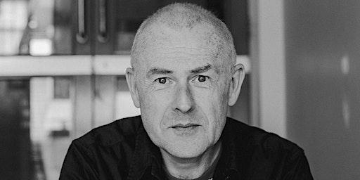 Colin Murphy : Colinization