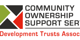 What is a Development Trust?