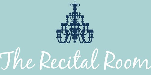 The Recital Room