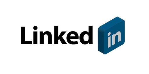 LinkedIn, Your Profile and You | Interactive Training Workshop & Networking